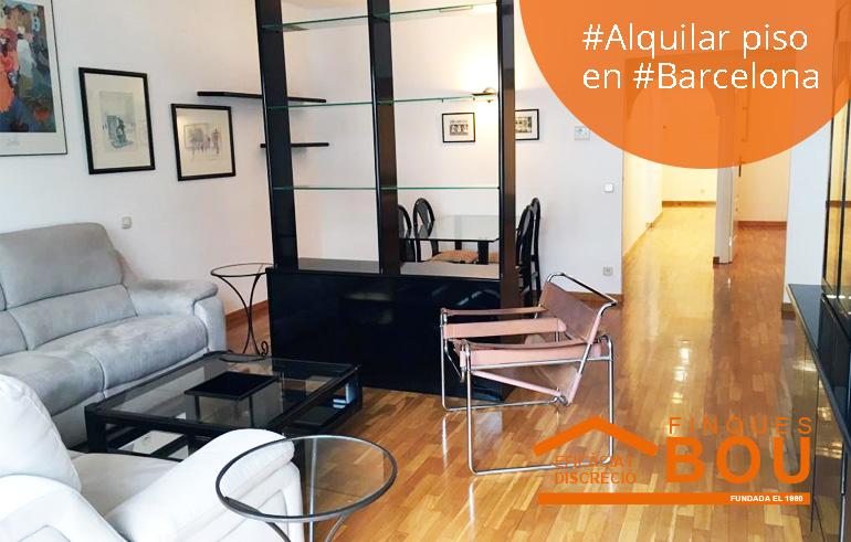 alquilar-piso-en-barcelona
