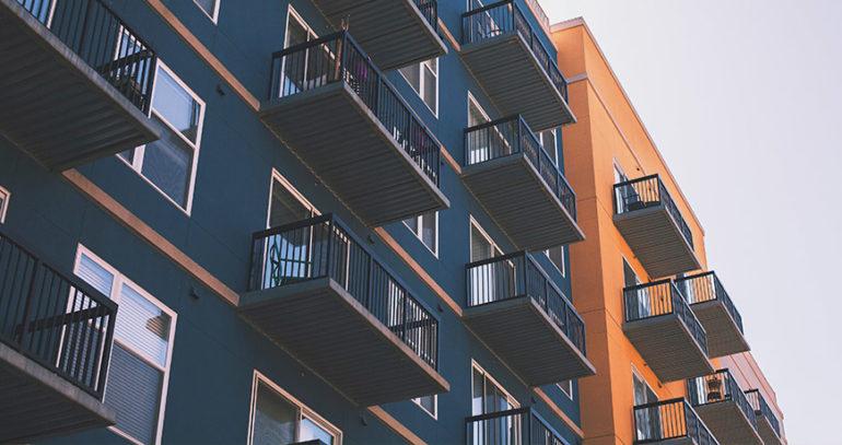 Errores al poner en alquiler una vivienda que debes evitar