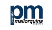 10-PM-MALLORQUINA-172x100