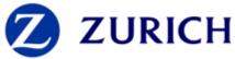 12-ZURICH