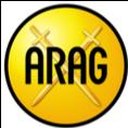 2-ARAG
