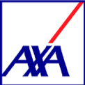 4-AXA