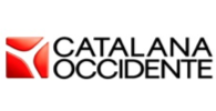 5-CATALANA-OCCIDENTE-195x100
