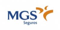 8-MGS-SEGUROS-200x100