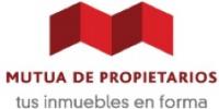 9-MUTUA-DE-PROPIETARIOS-200x100