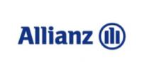 ALLIANZ-200x100