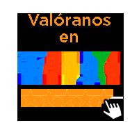 valoracion-google